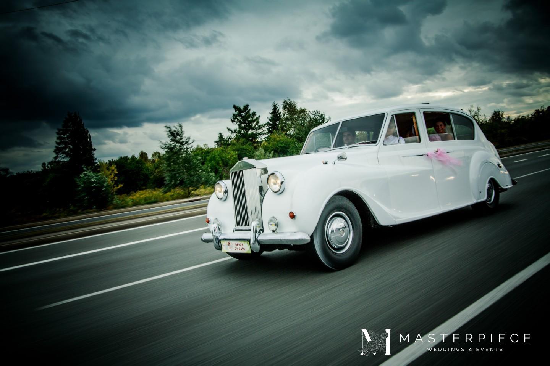 Masterpiece_Weddings_sluby_002