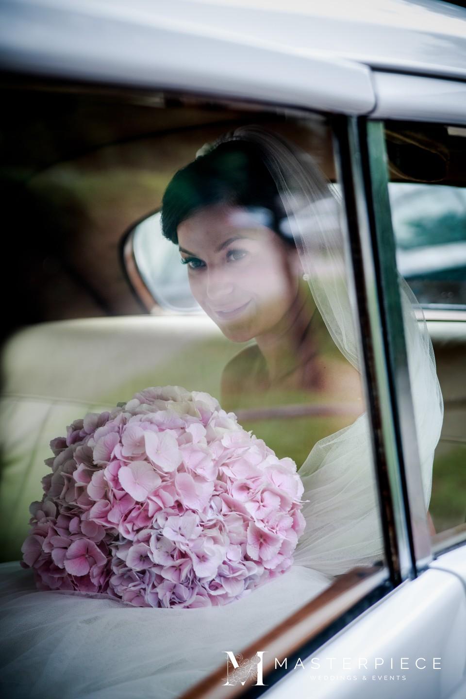 Masterpiece_Weddings_sluby_003