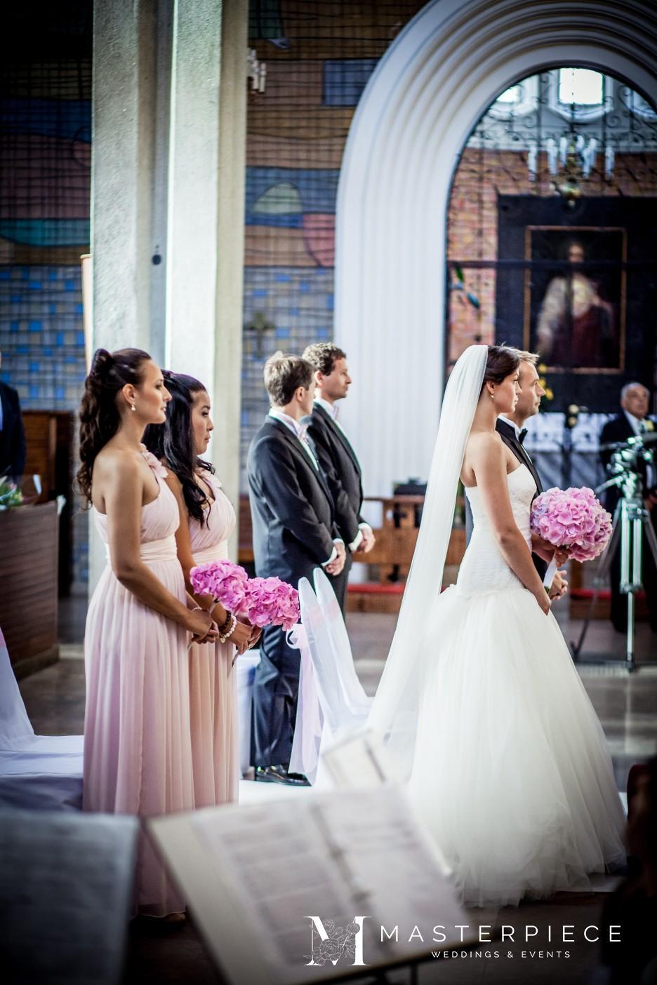 Masterpiece_Weddings_sluby_004