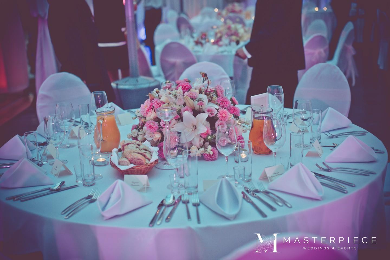 Masterpiece_Weddings_sluby_006