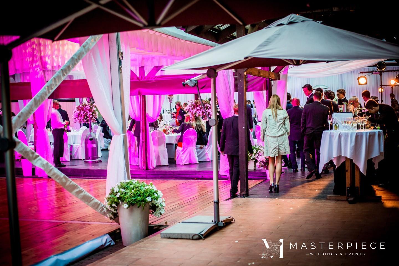 Masterpiece_Weddings_sluby_008