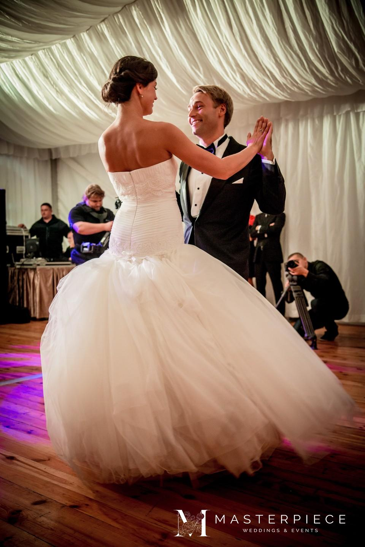 Masterpiece_Weddings_sluby_010