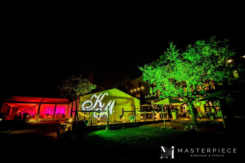 Masterpiece_Weddings_sluby_011