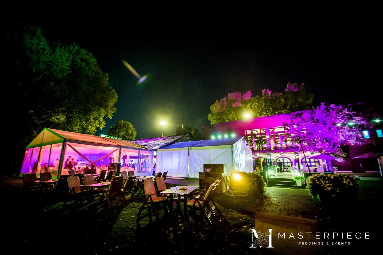 Masterpiece_Weddings_sluby_012