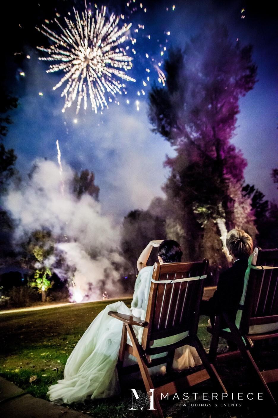 Masterpiece_Weddings_sluby_014