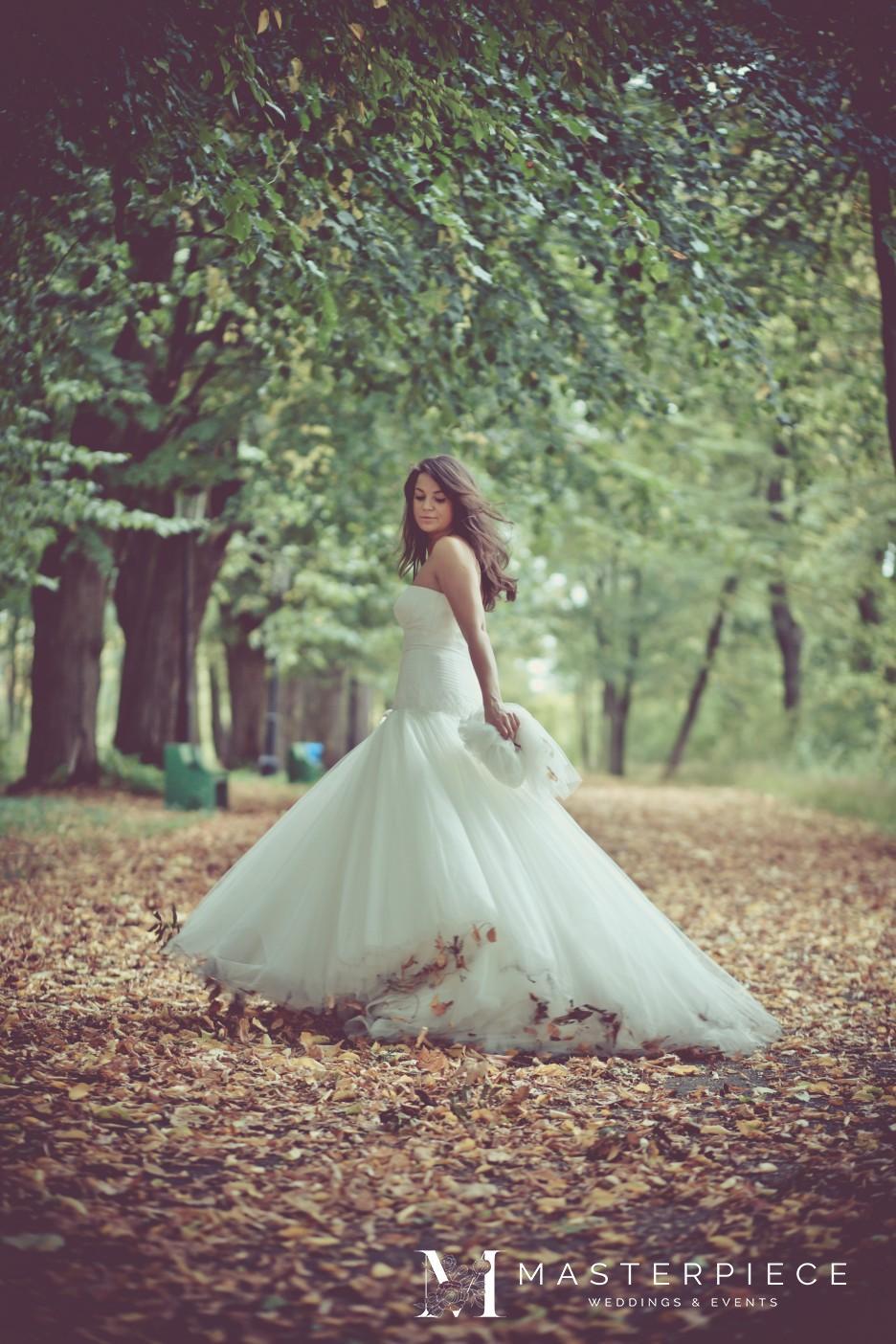 Masterpiece_Weddings_sluby_016