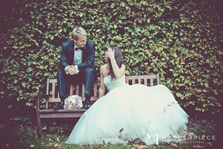 Masterpiece_Weddings_sluby_017