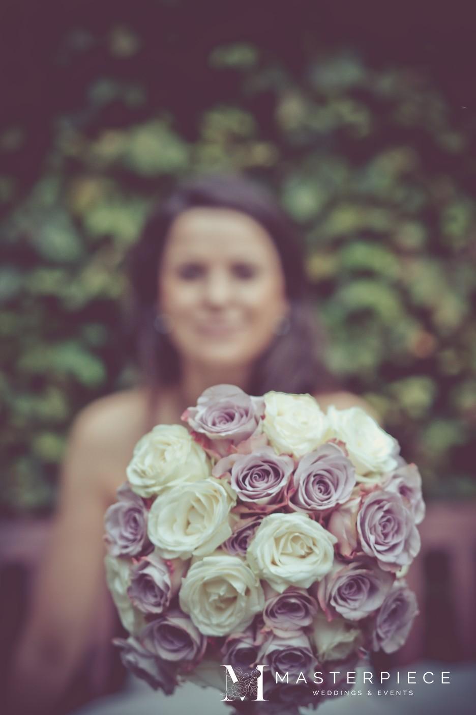 Masterpiece_Weddings_sluby_018