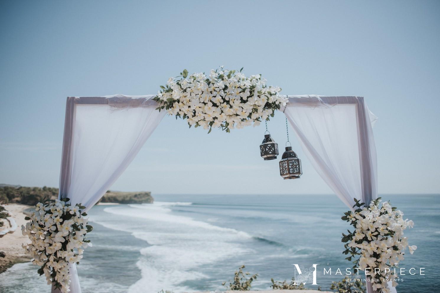 Masterpiece_Weddings_sluby_020