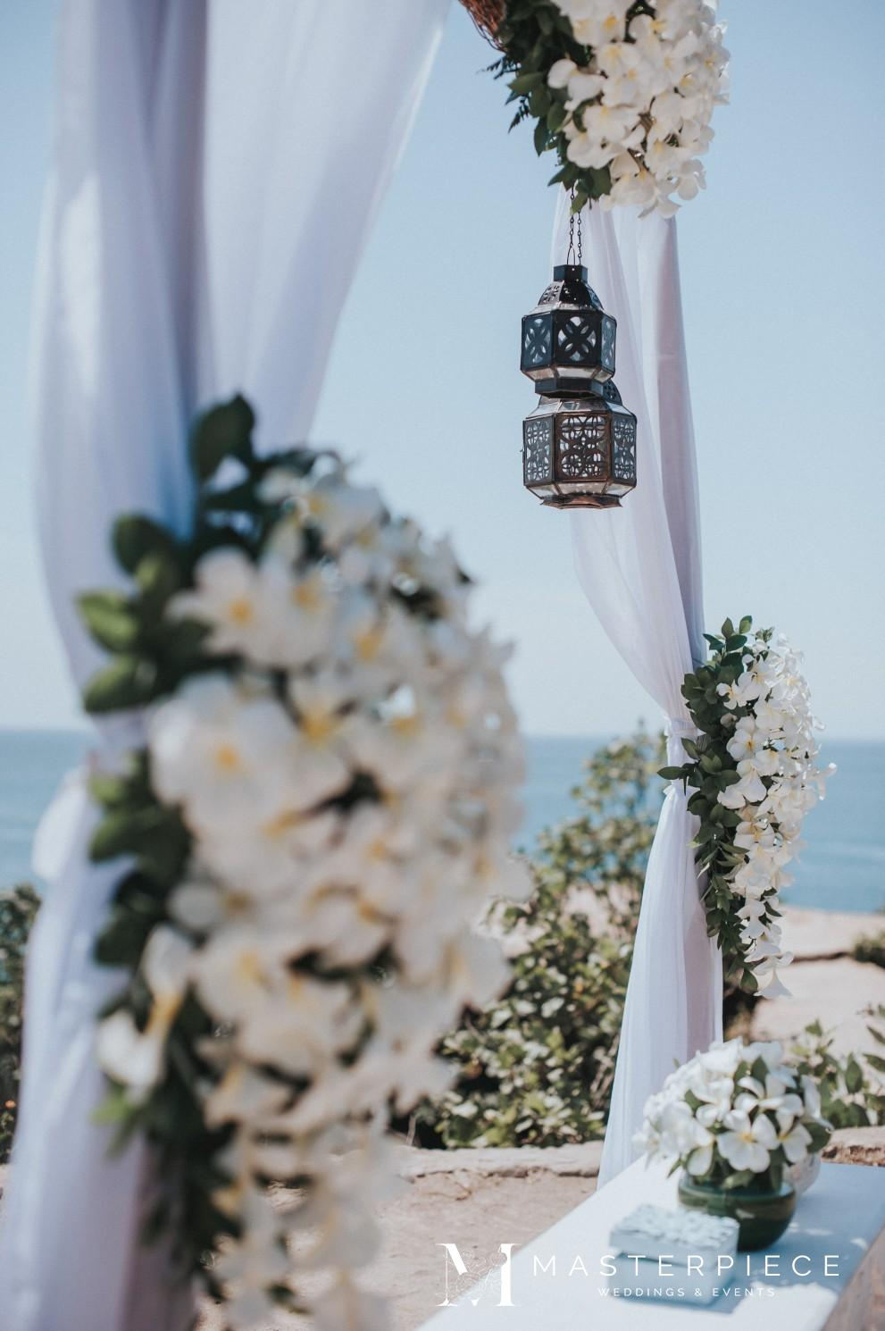 Masterpiece_Weddings_sluby_021