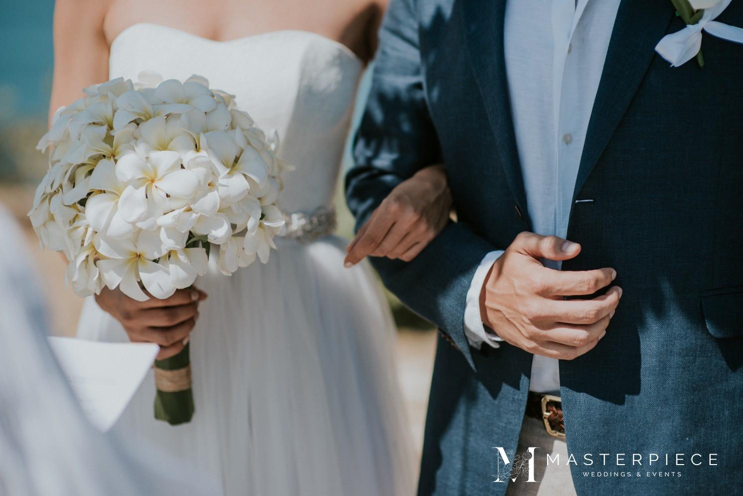 Masterpiece_Weddings_sluby_022