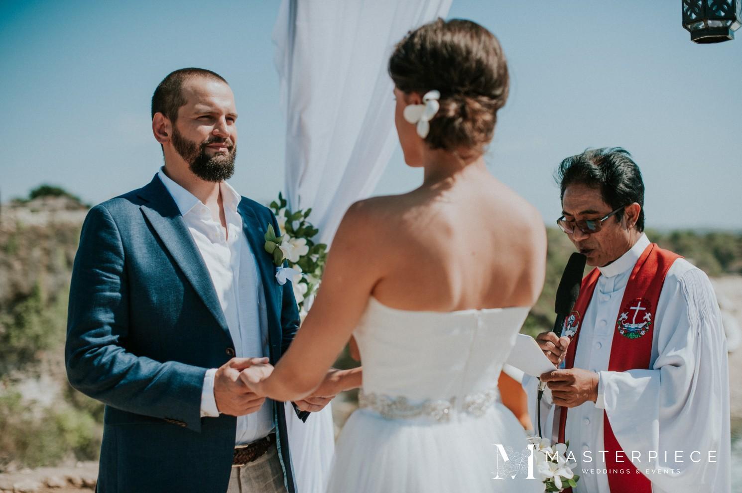 Masterpiece_Weddings_sluby_023