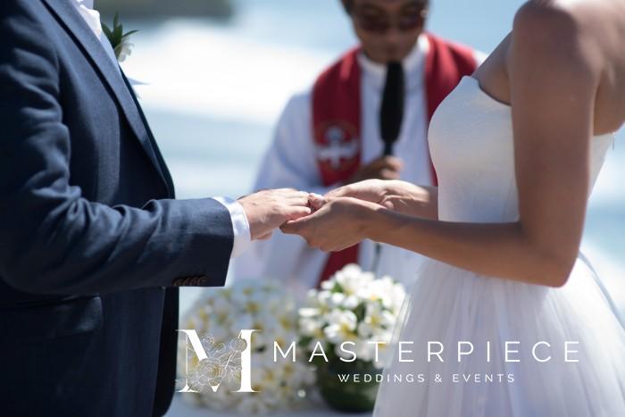 Masterpiece_Weddings_sluby_024