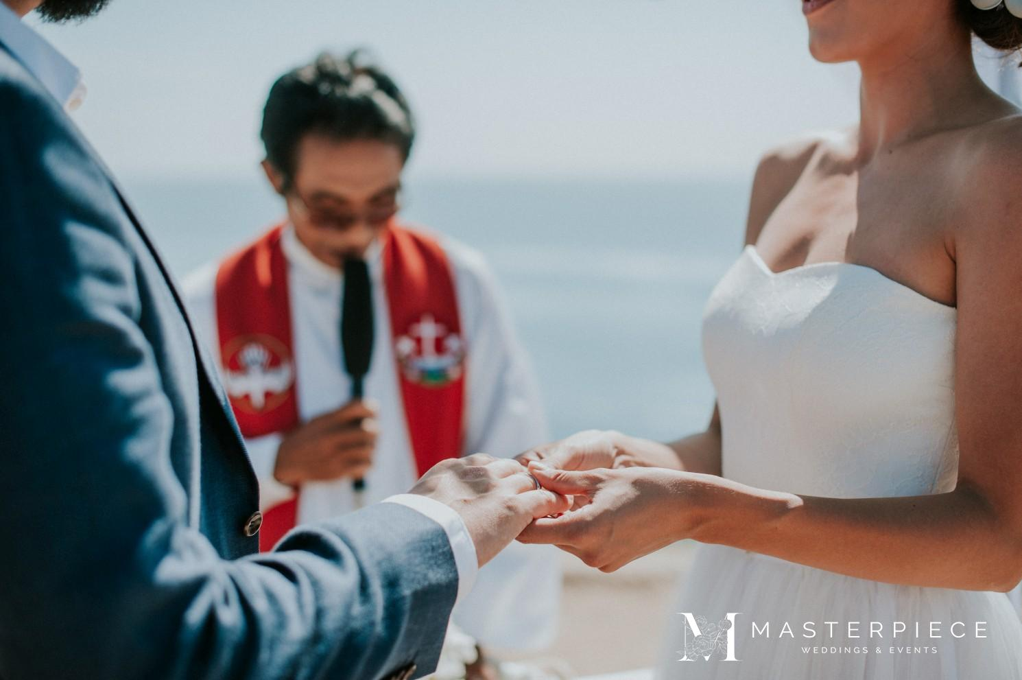Masterpiece_Weddings_sluby_025