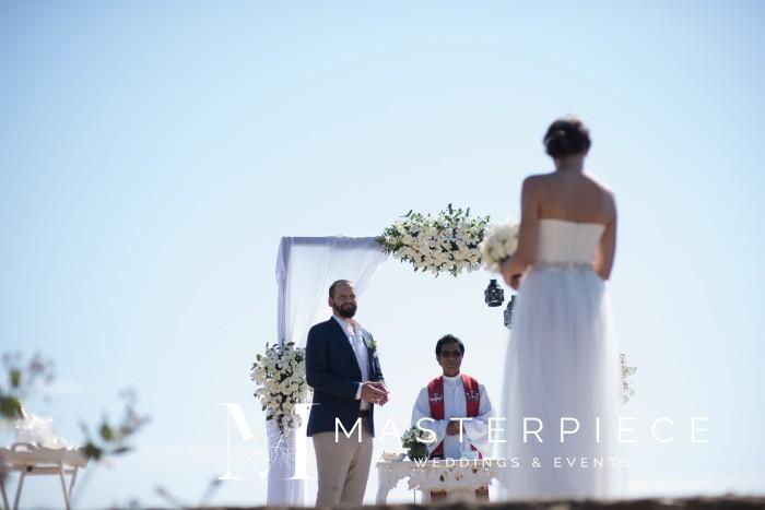 Masterpiece_Weddings_sluby_026