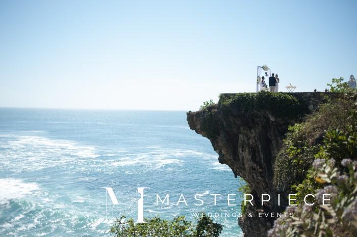 Masterpiece_Weddings_sluby_028