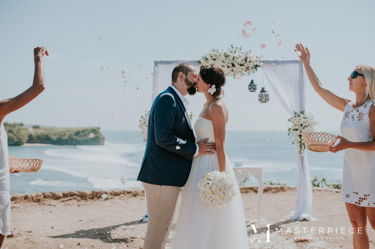 Masterpiece_Weddings_sluby_029