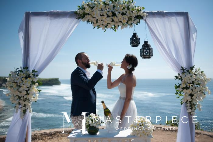 Masterpiece_Weddings_sluby_030