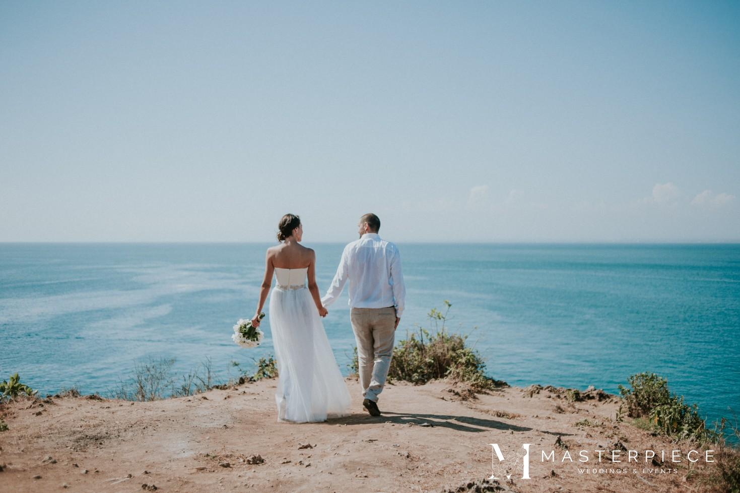 Masterpiece_Weddings_sluby_031