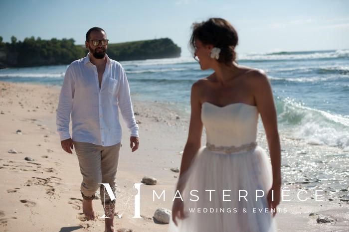 Masterpiece_Weddings_sluby_032