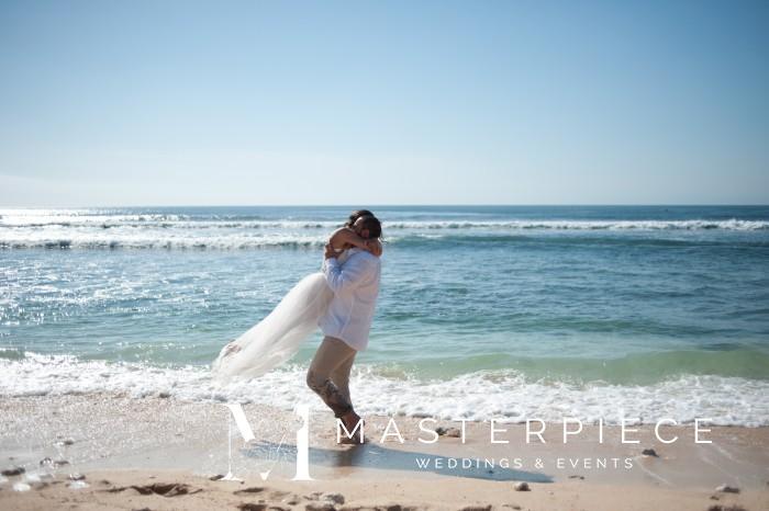 Masterpiece_Weddings_sluby_033