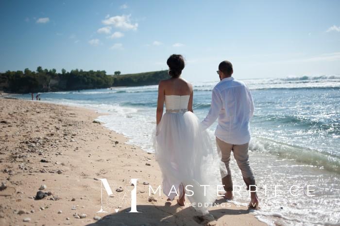 Masterpiece_Weddings_sluby_034