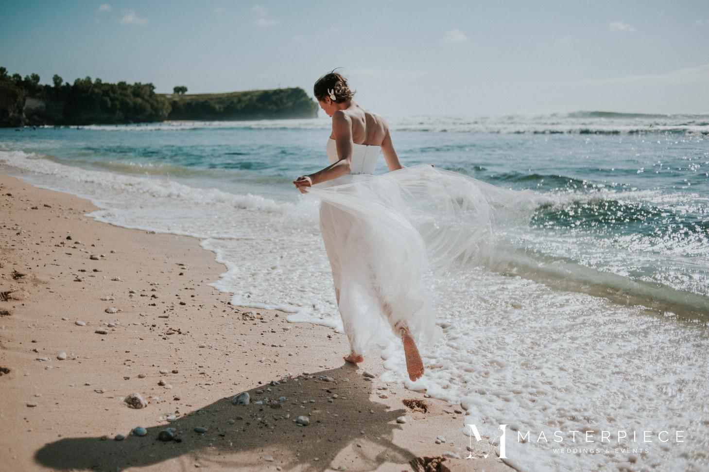 Masterpiece_Weddings_sluby_035