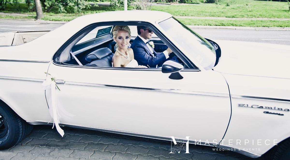 Masterpiece_Weddings_sluby_039