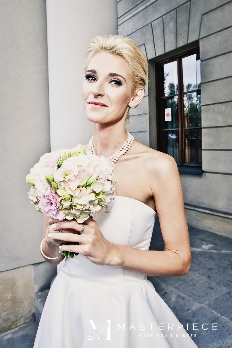 Masterpiece_Weddings_sluby_040