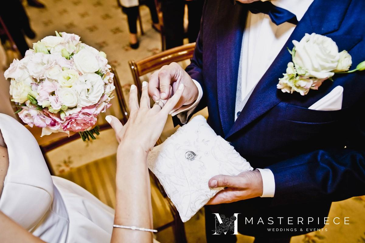Masterpiece_Weddings_sluby_041