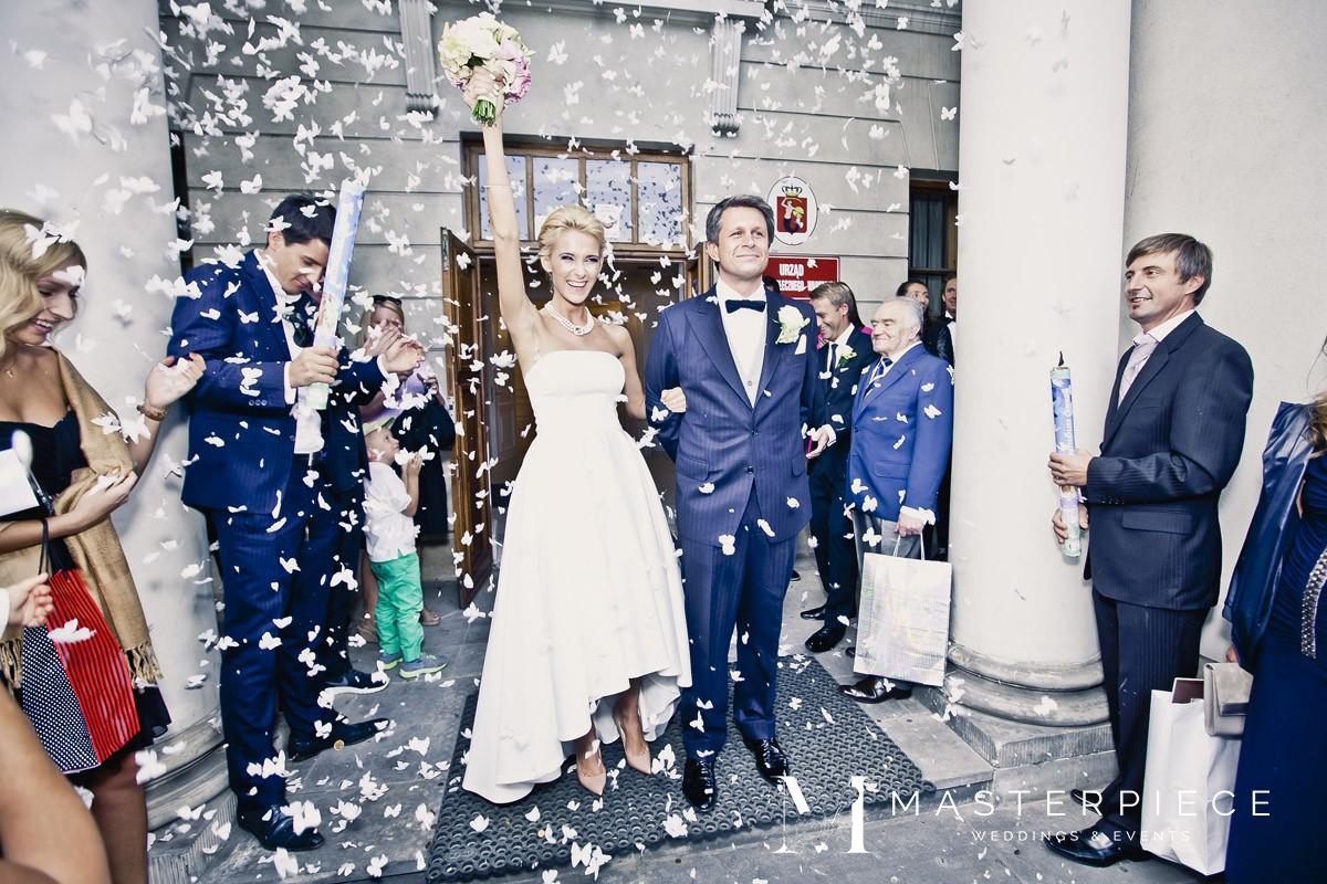 Masterpiece_Weddings_sluby_042