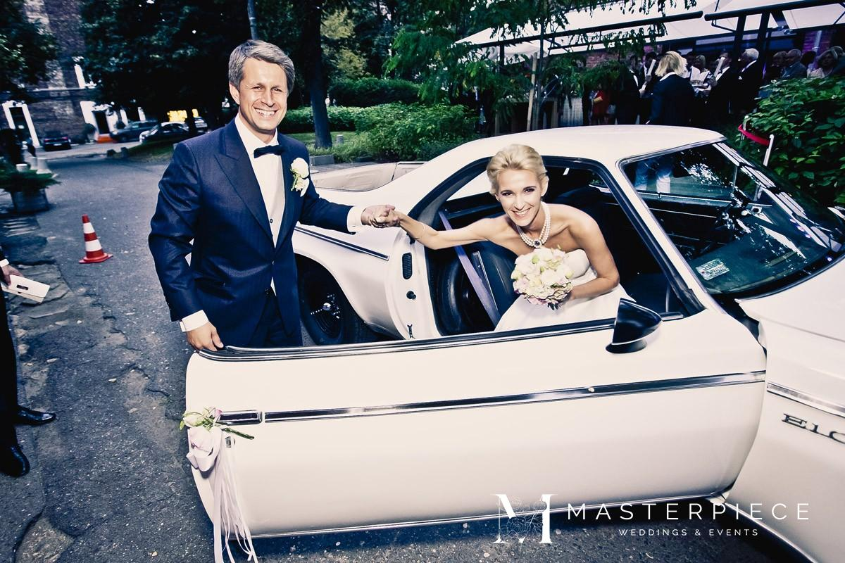 Masterpiece_Weddings_sluby_045