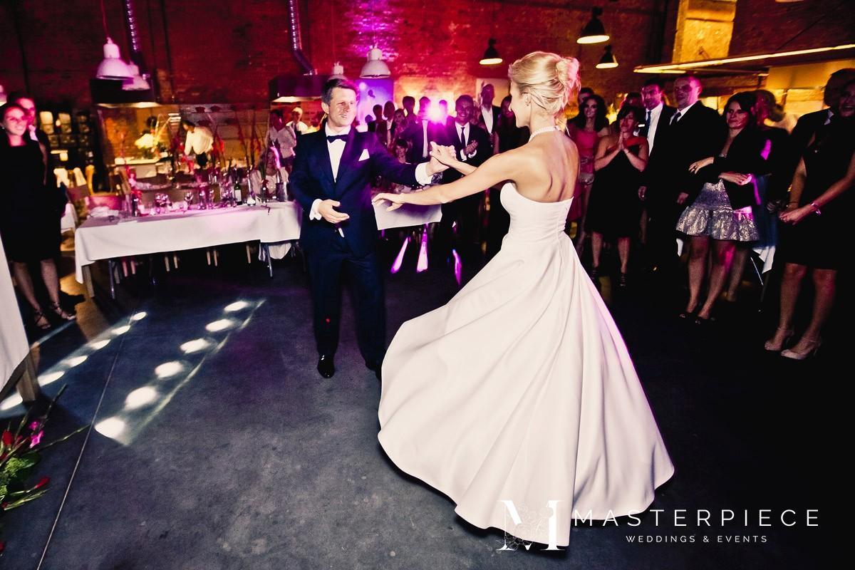 Masterpiece_Weddings_sluby_052