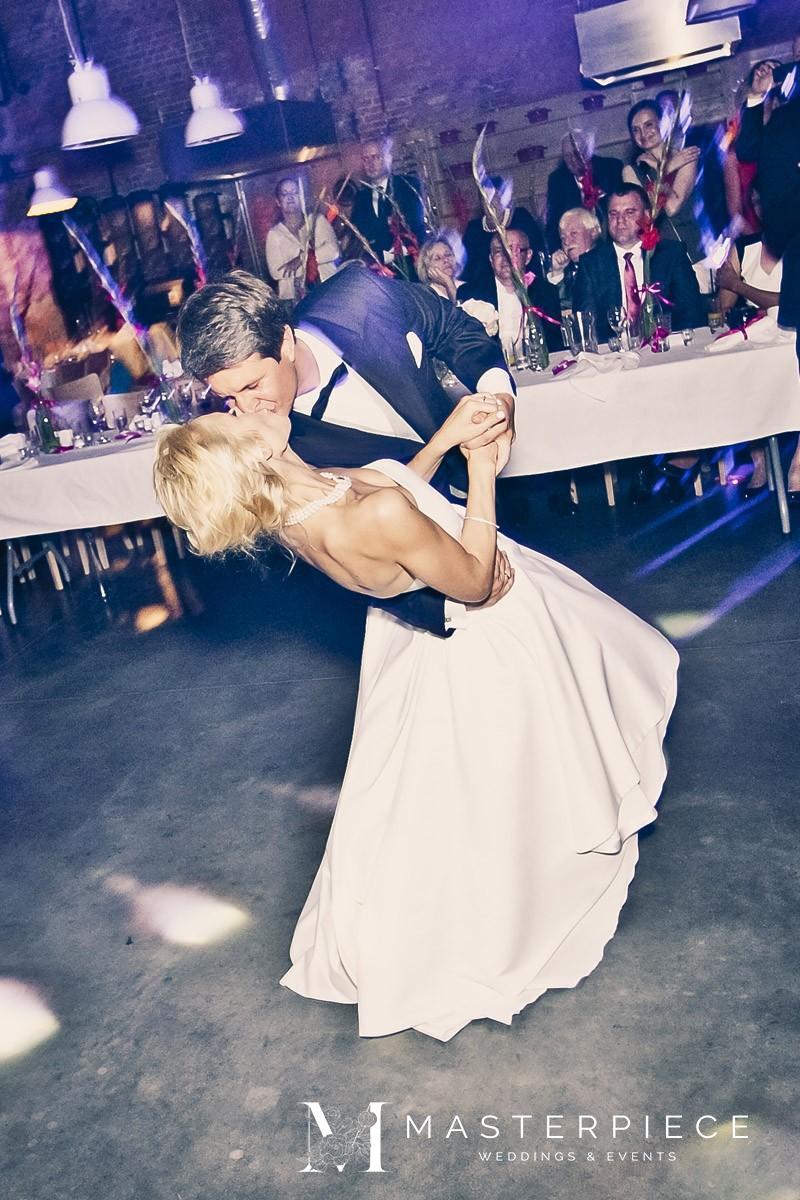 Masterpiece_Weddings_sluby_053