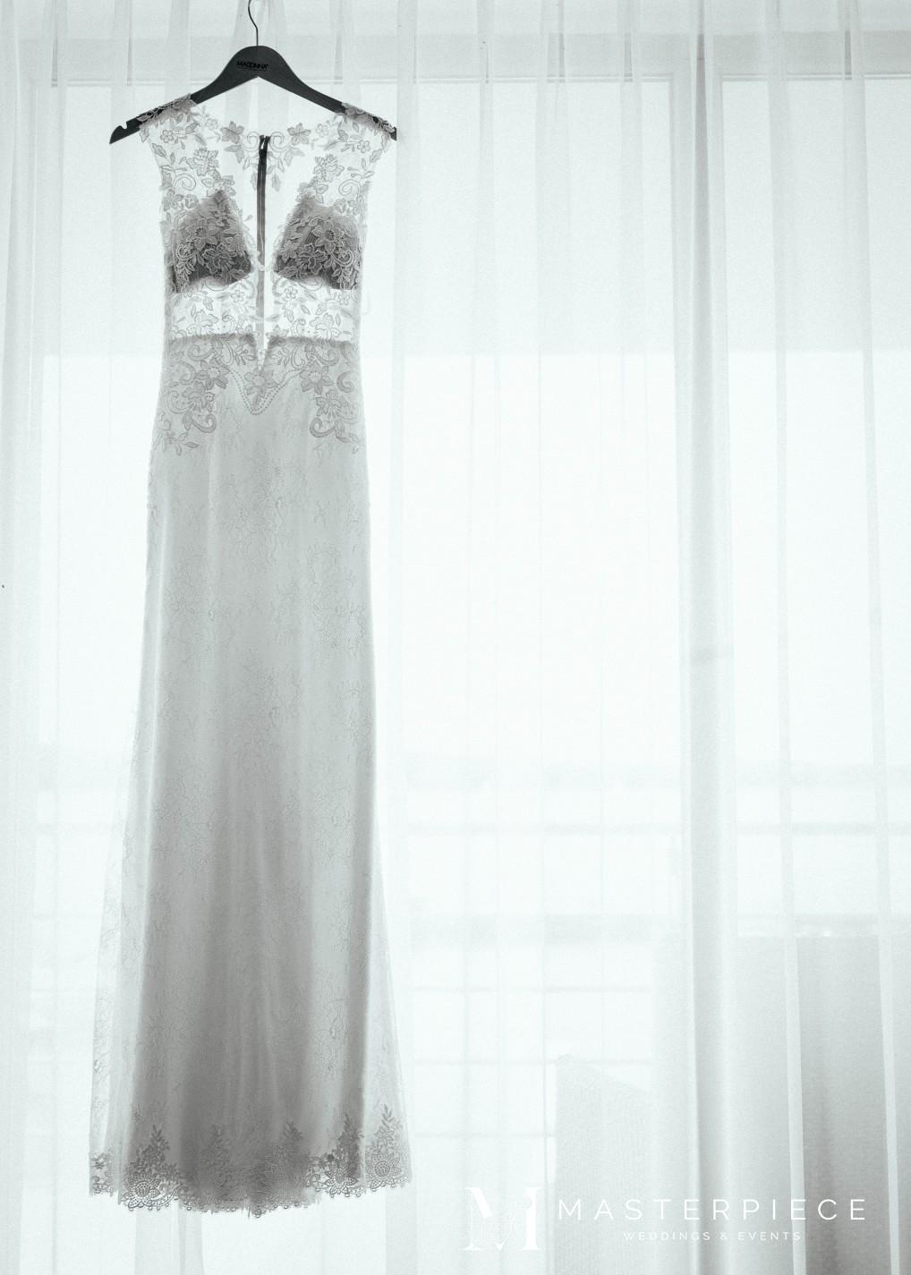 Masterpiece_Weddings_sluby_057