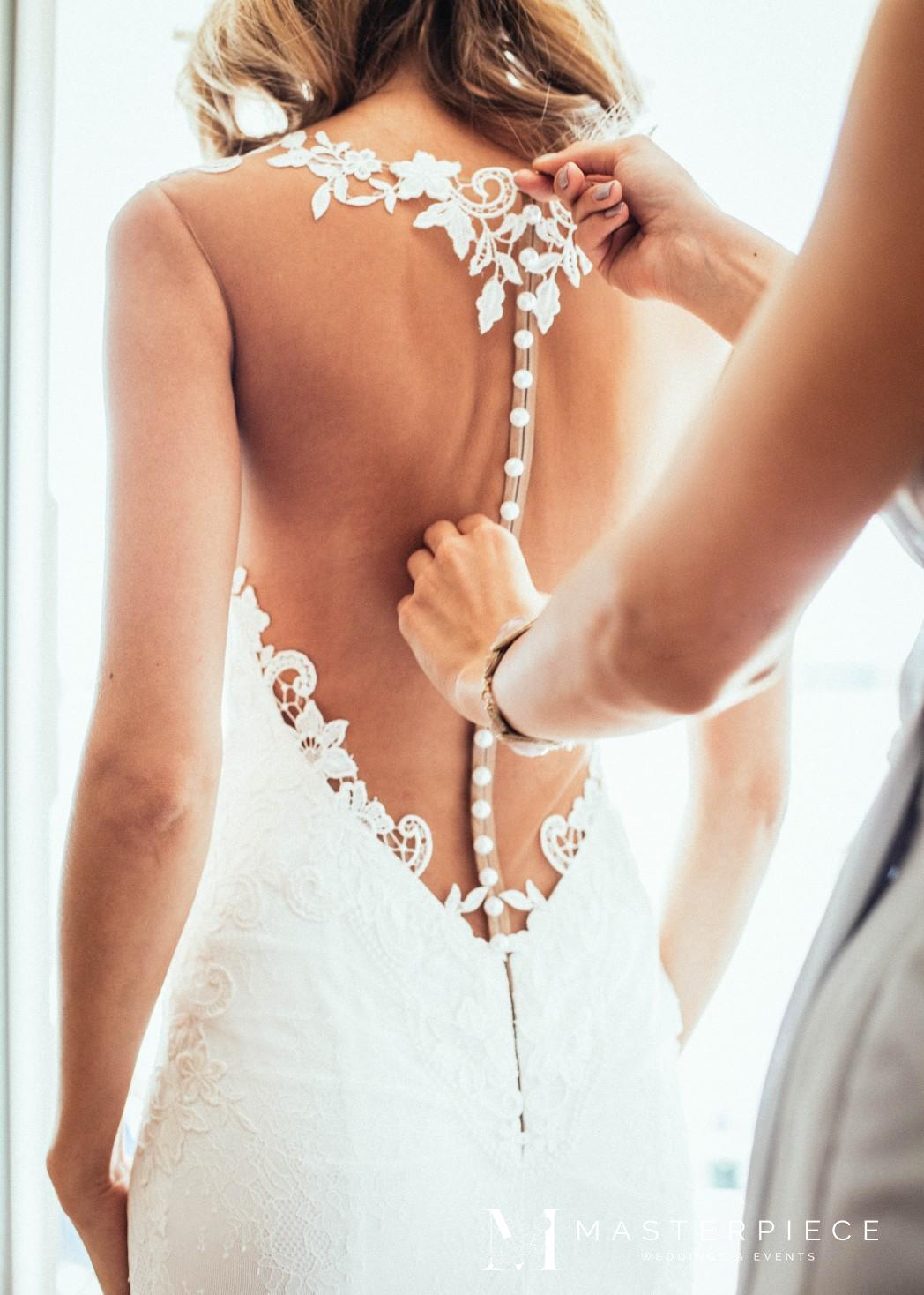Masterpiece_Weddings_sluby_059