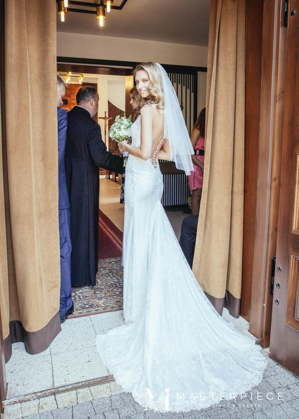 Masterpiece_Weddings_sluby_062