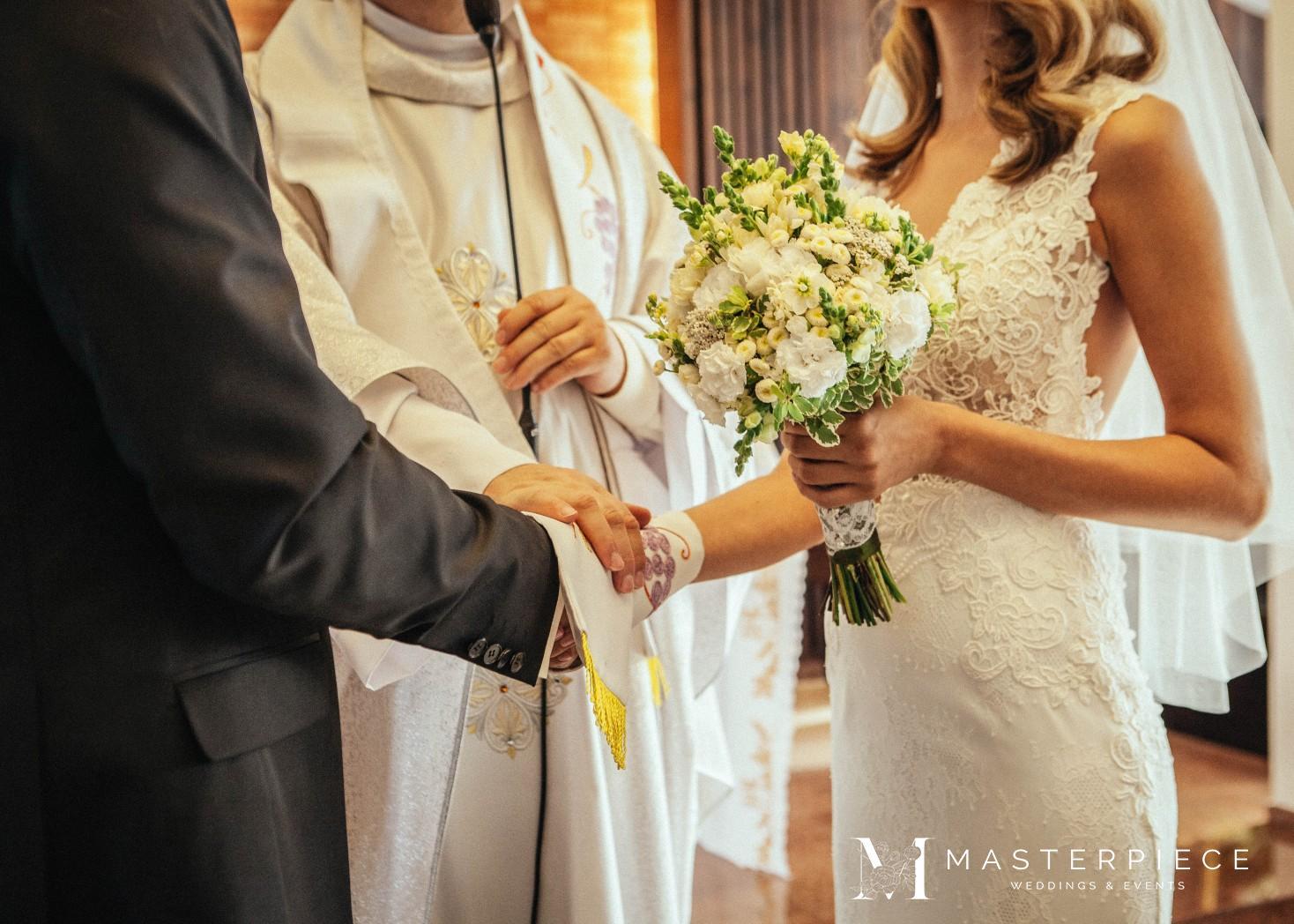 Masterpiece_Weddings_sluby_063