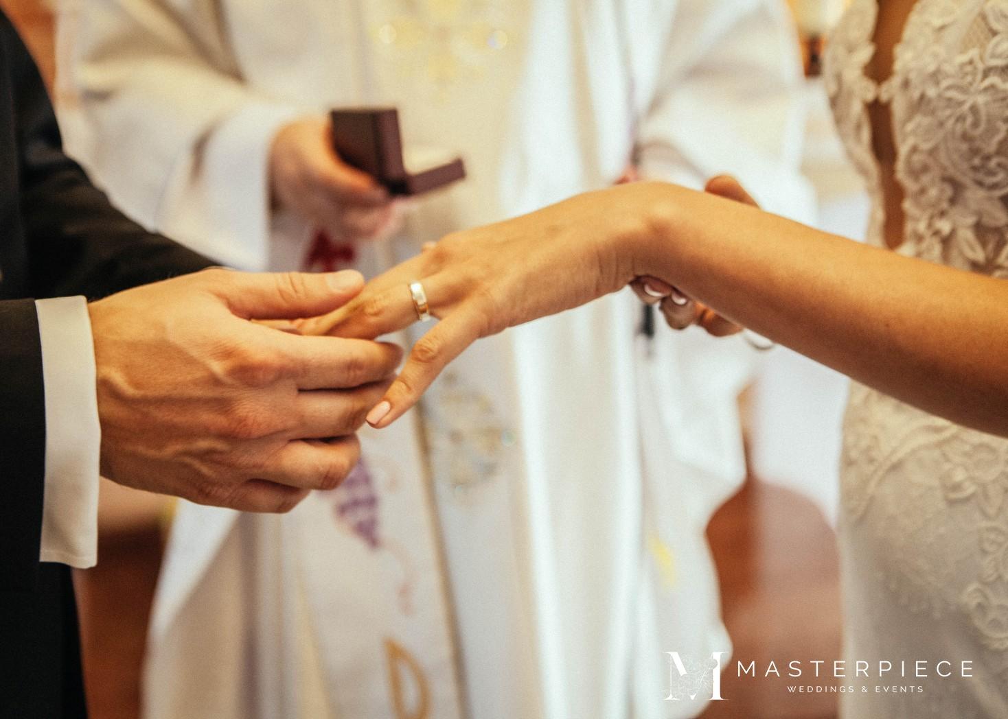 Masterpiece_Weddings_sluby_064
