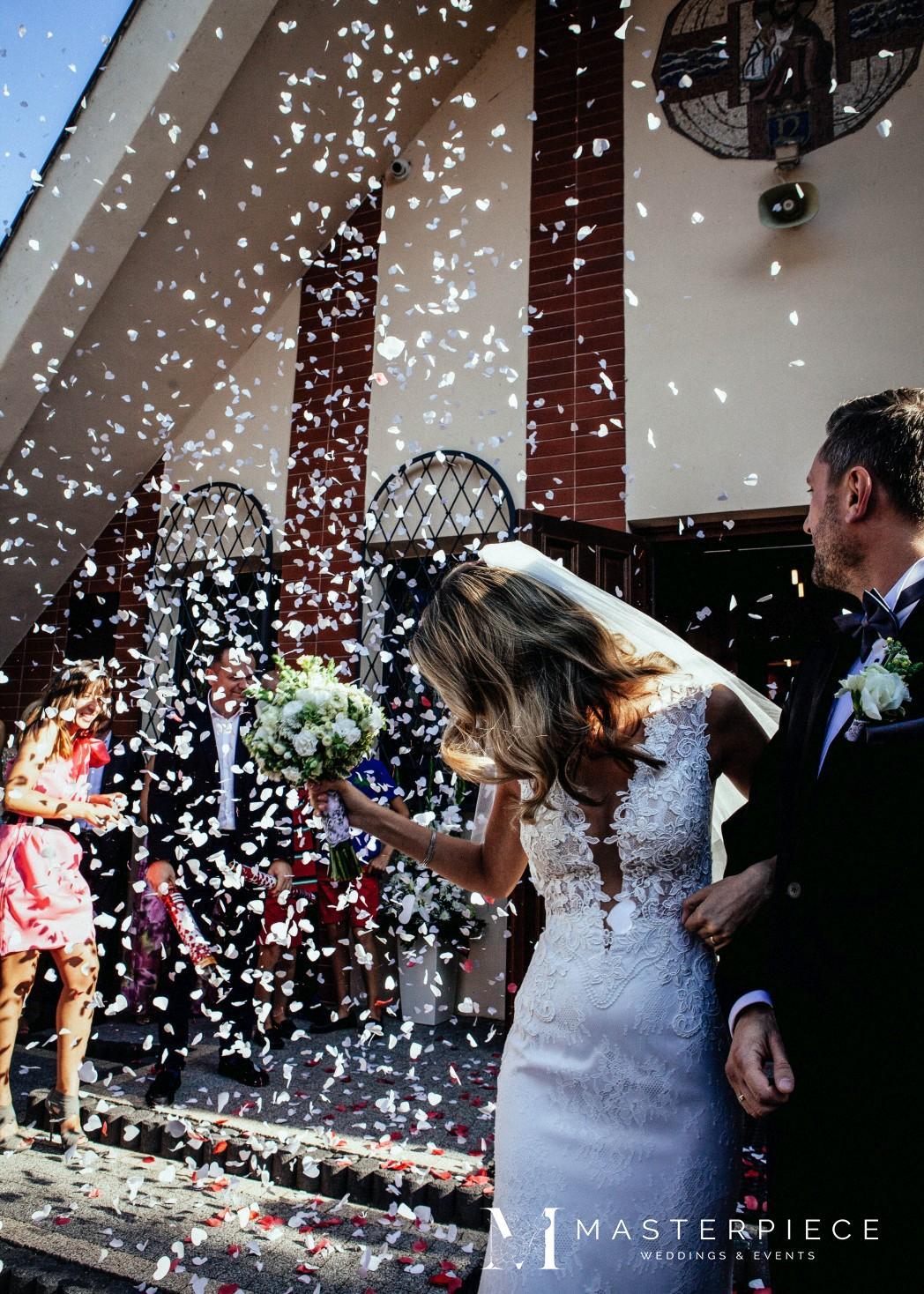Masterpiece_Weddings_sluby_066