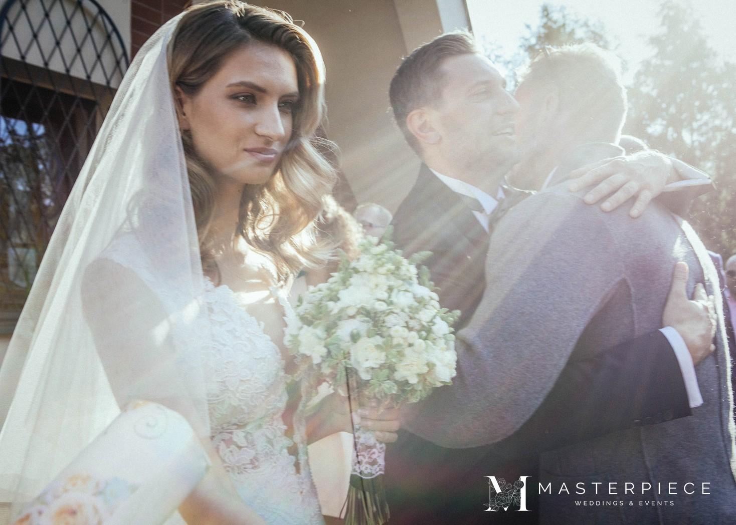 Masterpiece_Weddings_sluby_067
