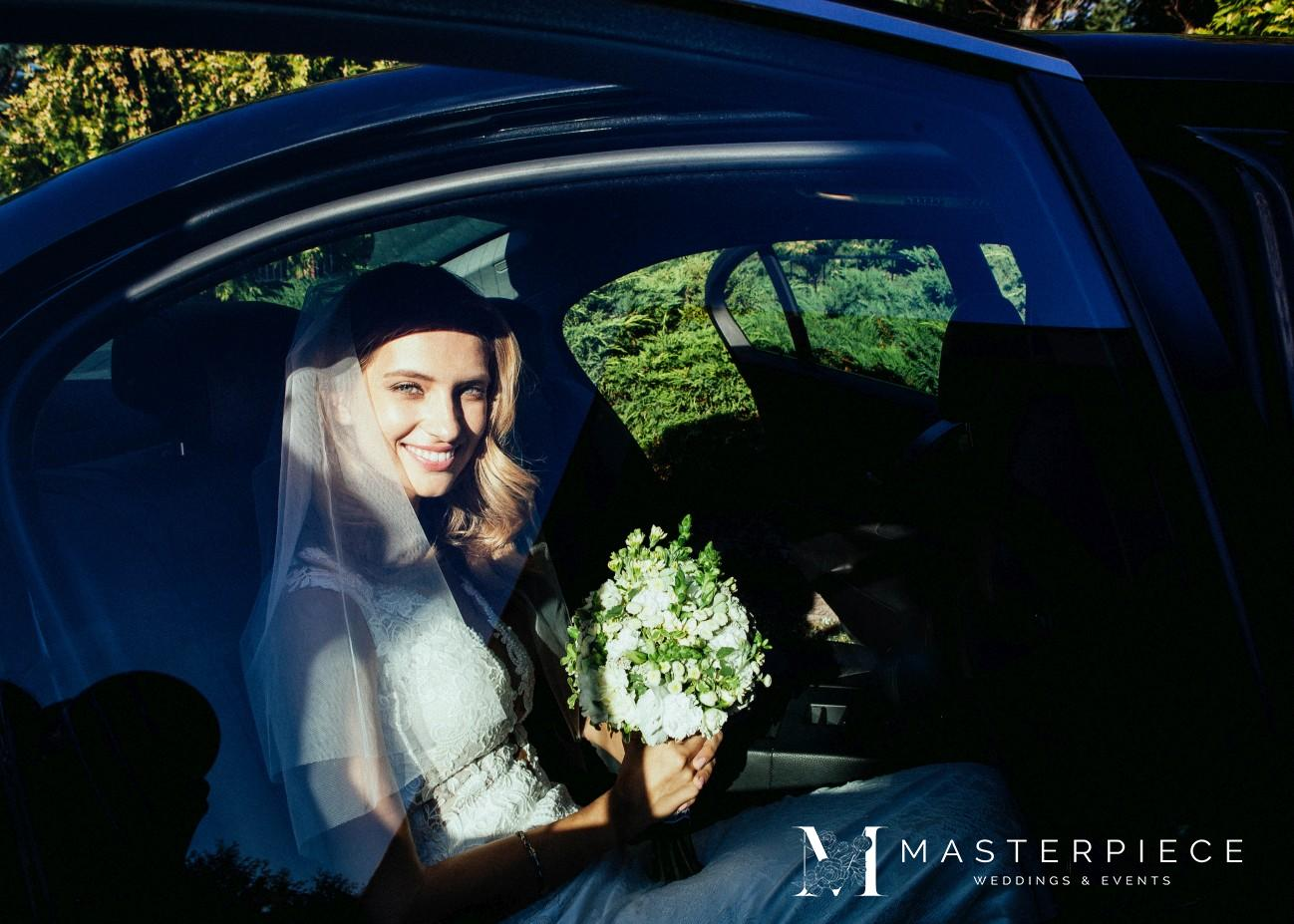 Masterpiece_Weddings_sluby_068