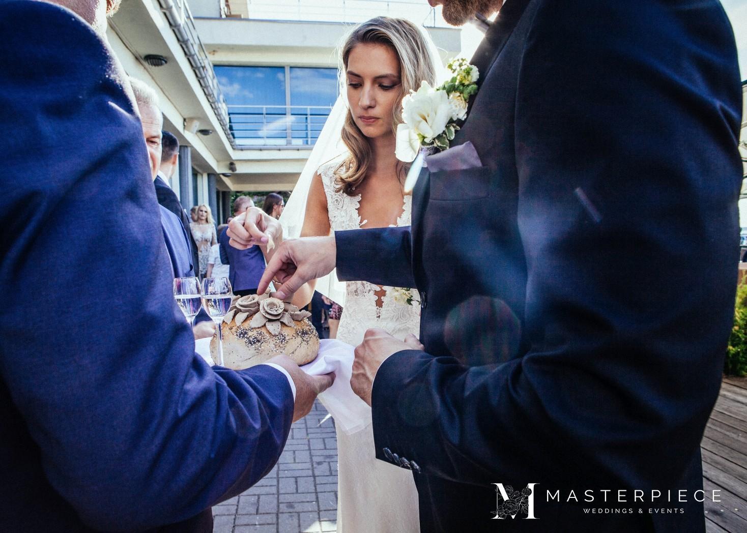 Masterpiece_Weddings_sluby_070