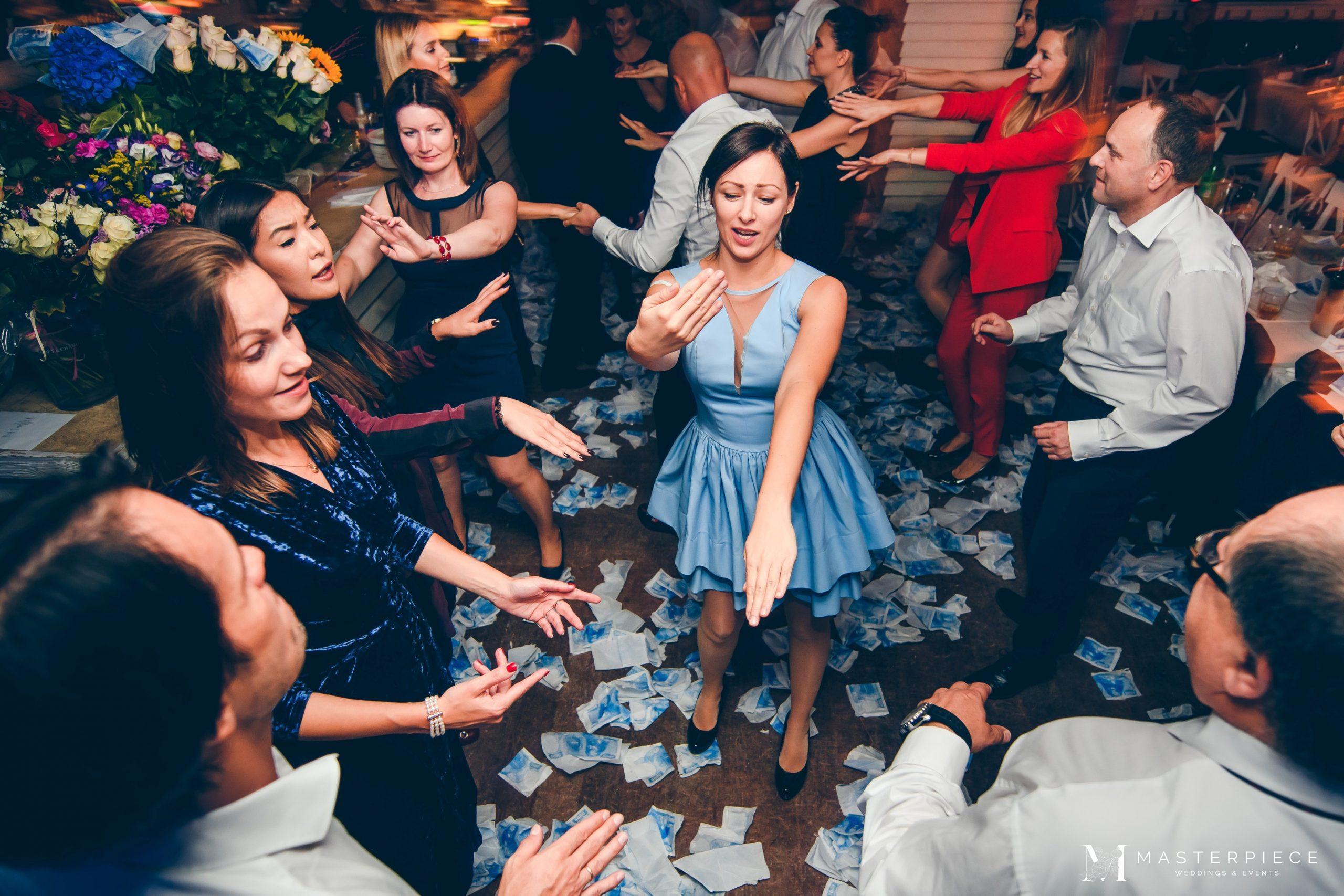 Masterpiece_Weddings_eventy_012