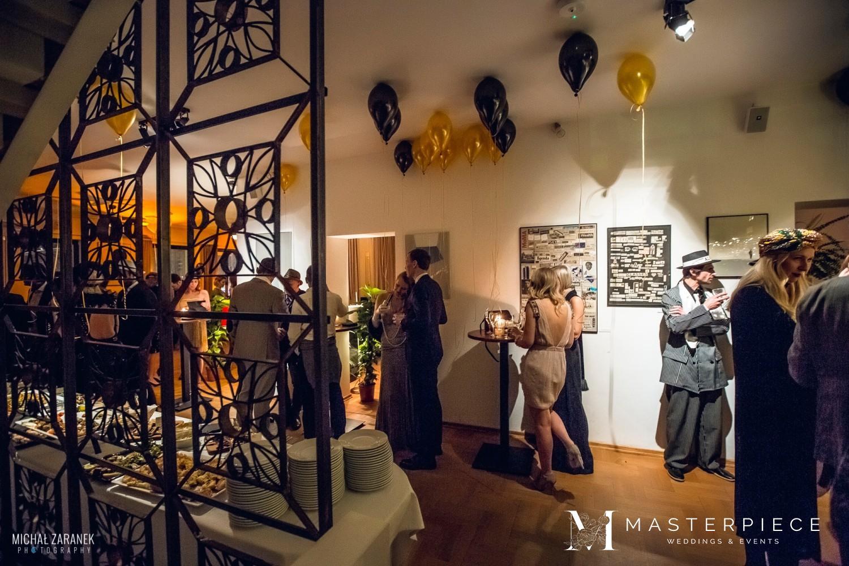 Masterpiece_Weddings_eventy_026