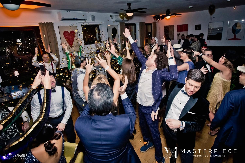 Masterpiece_Weddings_eventy_035